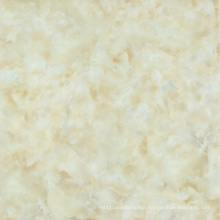 Foshan Glass Micro-Crystal Porcelain Tiles (AJCV106)