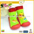 manufacturer 2015 hot sale cute wholesale baby socks like shoe