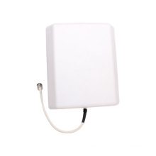 Indoor-Richtantenne Antenne Wandantenne für mobilen Repeater