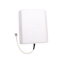 Антенна настенная антенная для внутренней передвижной антенны для мобильного ретранслятора