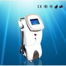 Vertical Nd yag Laser machine for tattoo removal(High Energy))
