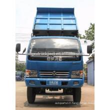 Dongfeng Truck Lituo Dump Truck