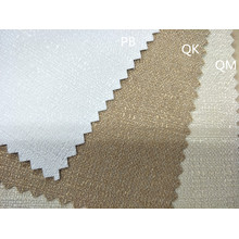 New Full Blackout Window Fabric Fabric dengan Retardent Bomba