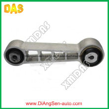 Manufacturer Car Accessory Engine Mounting for Renault (6025304389)