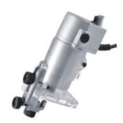 Condensador de ajuste
