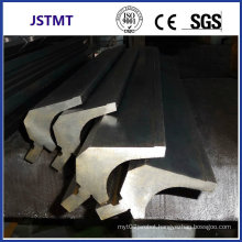 Goose Neck Punch Press Brake Toolings for Press Brake Bending Machine
