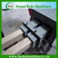 China venda quente madeira bloco de paletes prensa quente máquina / palete de madeira comprimida que faz a máquina / máquina de paletes de madeira 008613253417552