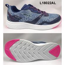 Женская обувь для бега Спортивная обувь Спортивная обувь