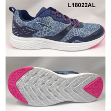 Calzado de running para mujer Calzado deportivo Calzado deportivo