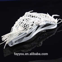 Free sample for Supply Cheap Lacrosse Head For Woman,High Quality Lacrosse For Woman,Custom Lax Head For Woman,Plastic Lacrosse Head to Your Requirements Wholesale Women's Nylon Lacrosse Head export to Indonesia Suppliers