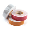High Intensity Grade PVC/Pet Reflective Tape