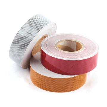 Pet Self Adhesive 3m Reflective Tape