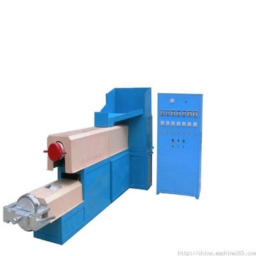PE-RT Co-extrusion plastic extruder machine