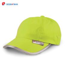 Sombrero de seguridad al por mayor más barato de 3m de alta calidad