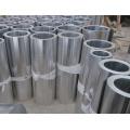 Fabrik Deriect Preis Aluminium Spule