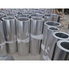 Bobina de aluminio de Deriect precio de fábrica