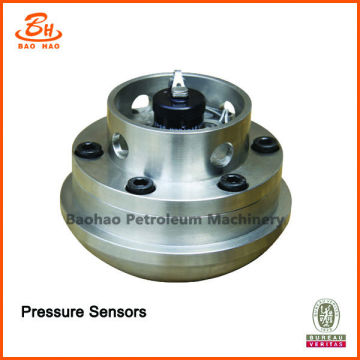 Wiertnica Oil Rig parts Pressure Sensor