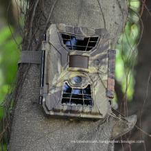 Sifar 2.9C Trail Camera 24 Megapixel IP66 waterproof Wild Life Game Camera Wholesale