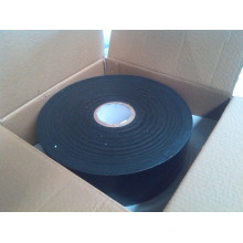Pipeline Wrap Polyethylene Joint Tape