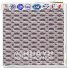 503 100% polyester weaving netting fabric