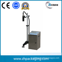 C Type Inkjet Printing Machine