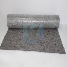 Absorbent Cotton Fleece Needle Felt Painter Tools