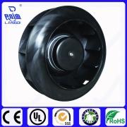 LC220A Telecom Cabinet Fan