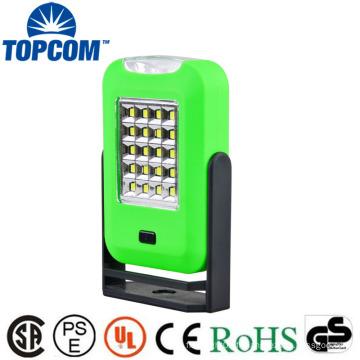 La plus récente lampe d'inspection Super Bright 23pcs 3W LED