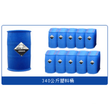Polyphosphoric Acid 116%Min