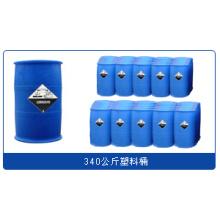 Ácido Polifosfórico 116% Min