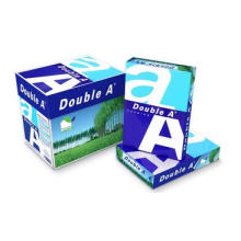 High Quality 70g-80g White Office Copy Paper