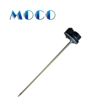High quality strong power immersion electric heating element with thermostat