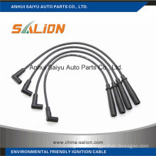 Ignition Cable/Spark Plug Wire for Suzuki 5967L3/465