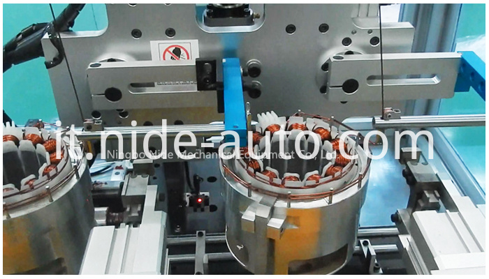 Electrical-wire-making-machine-stator-coil-winding-BLDC-winding--machine92