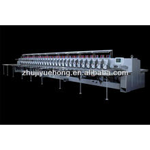 YUEHONG Single sequin embroidery machine
