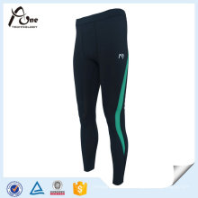 Venta al por mayor de Glaxy Workout Activewear Girl Sports Compression Leggings