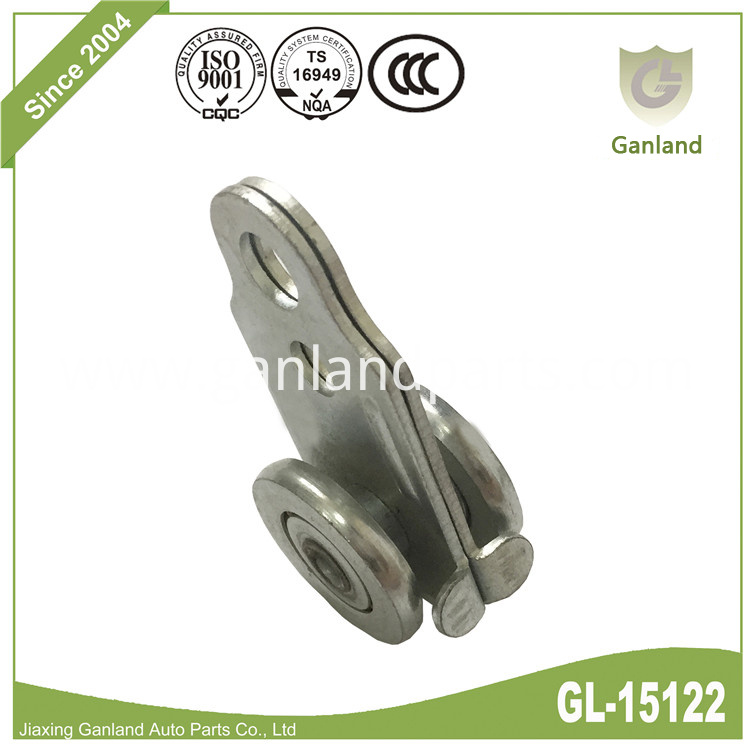 Bolt On Curtainside Roller GL-15122