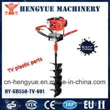 Professional Post Hole Digger with CE Certification