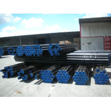 Hot Sale 2 Inch API 5CT Seamless Steel Pipe
