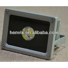 Low Price Top Quality stainless steel led flood light