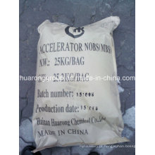 Acelerador Nobs - CAS No .: 102-77-2