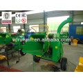 CE approved RXDWC-18/22/40 firewood processor factory direct sale