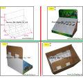 Multifunction Paper Display Box, PDQ Display Box, Gift Display Box (B&C-D001)