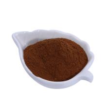 Поставляемый заводом уникальный ароматизатор Экстракт черного чеснока