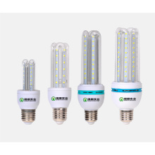 LED-Mais-Glühlampe 9W LED Glühlampe