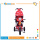 2015 fashion baby tricycles mother favorite baby trikes children bicycle tricycle ride on toy