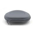Custom Design Hard Shell EVA Headphone Case Box