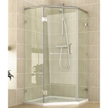 Kit de banho America Lux Neo Java