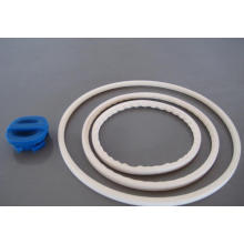 Nr / Silicone Rubber Seal O Ring