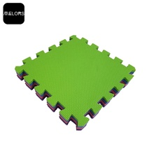 Soft EVA Foam Baby Play Plain puzzle mat